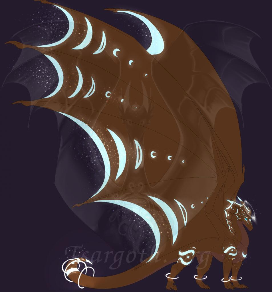 Lunar Form