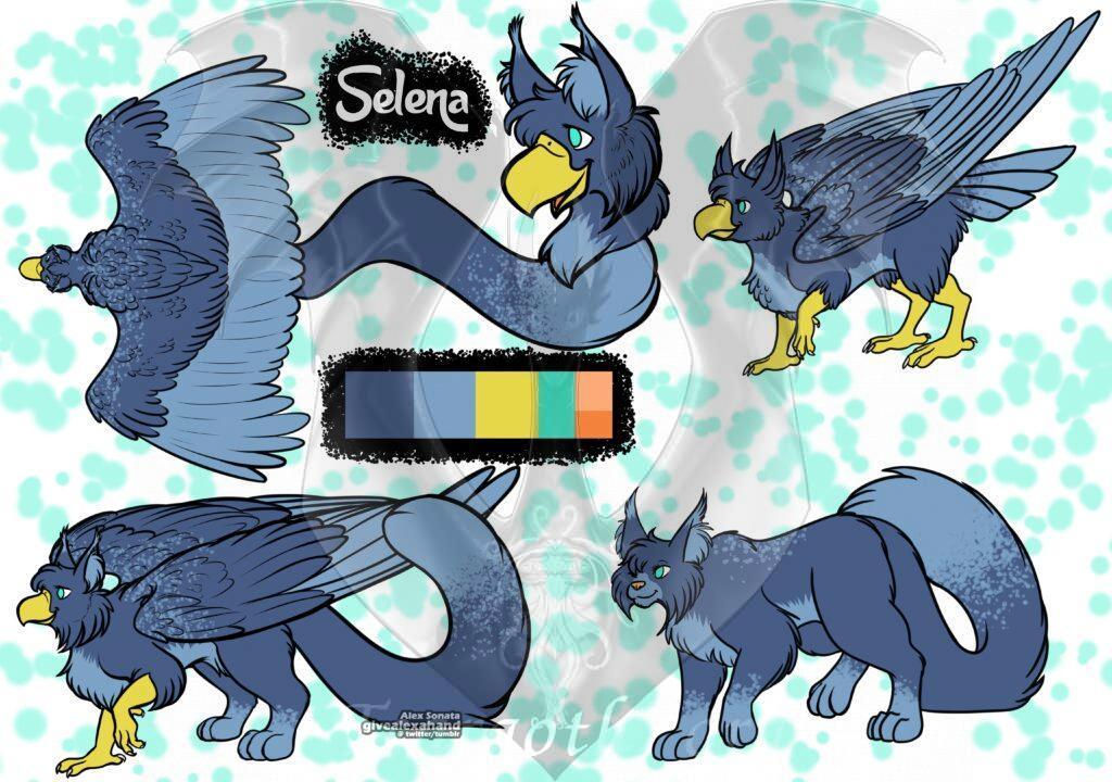 selena-ref-sfw